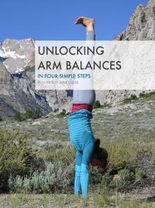 Arm_Balances_cover2