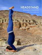 headstand_cover_image