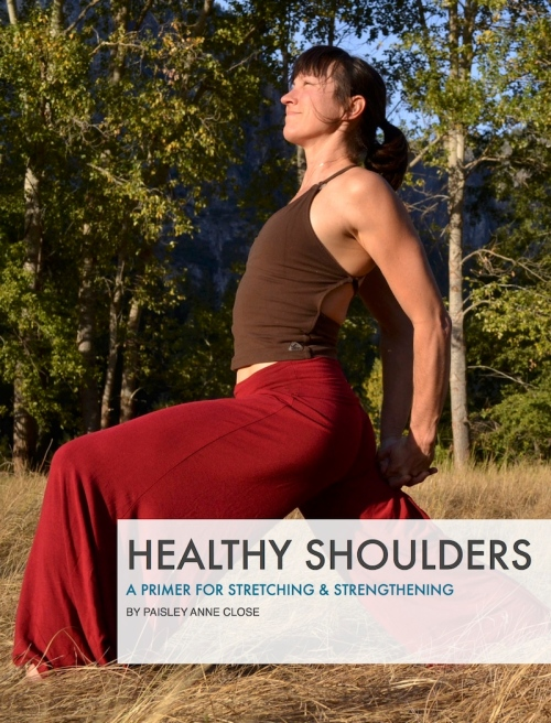 Healthy_Shoulders_Cover_Web