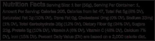 nutrition-chai-chia-full