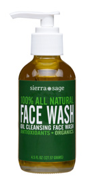 oilfacewash