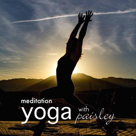 podcast_meditation_image